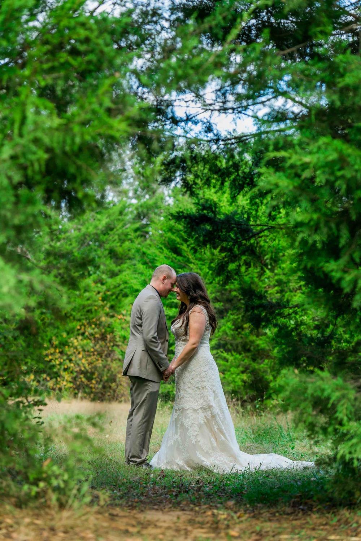 nashville photography wedding event camera photo.jpeg