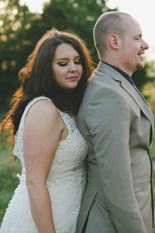 photographer photography nashville weddings wedding bride.jpeg