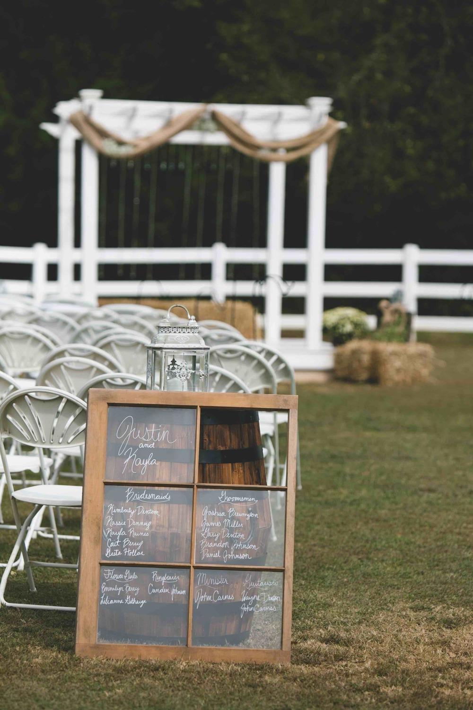 tenessee photographer wedding.jpeg
