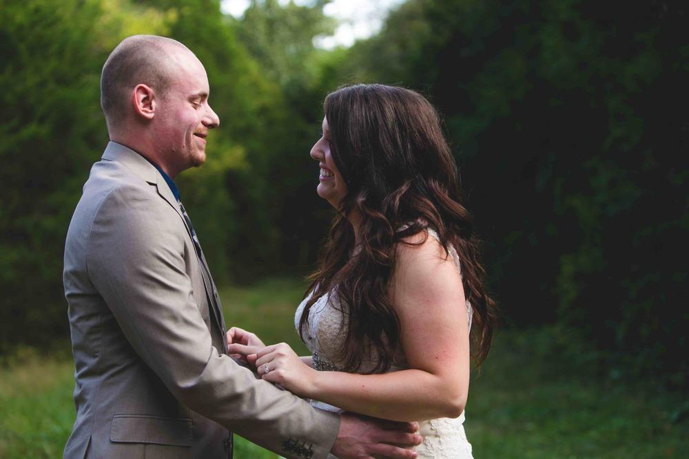 those morgans nashville wedding photography photographer.jpeg