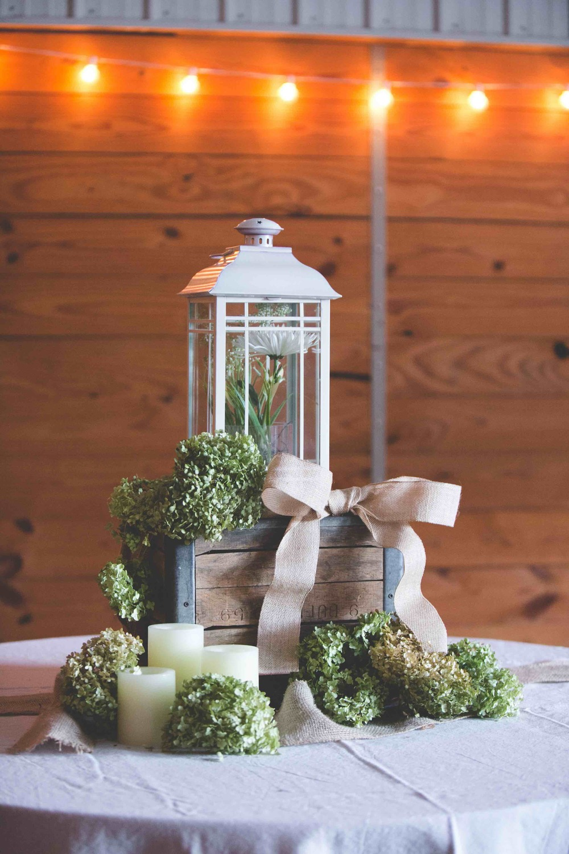 wedding decor photographer.jpeg