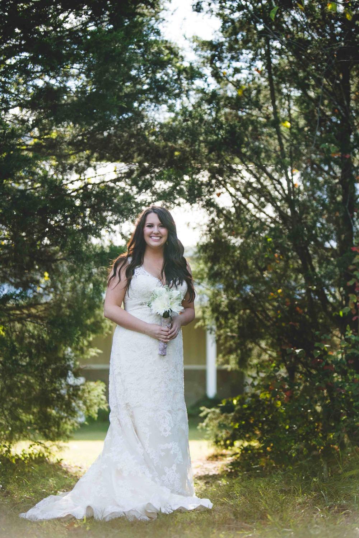 wedding photographer nashville tn bride.jpeg