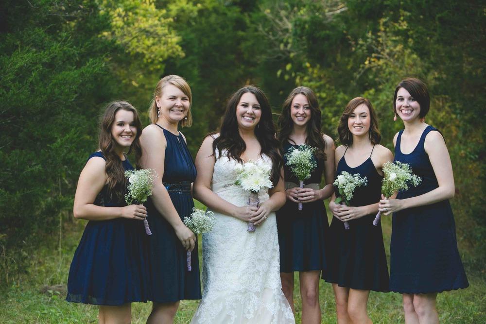 wedding photography nashville tn.jpeg