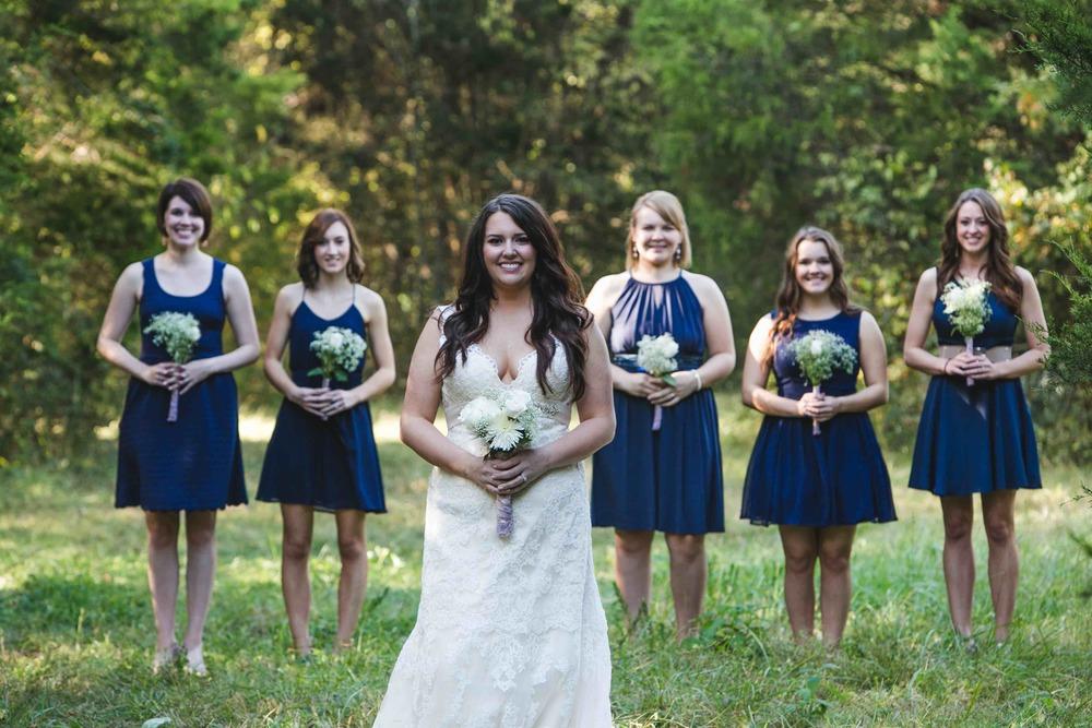 wedding photographers in nashville.jpeg