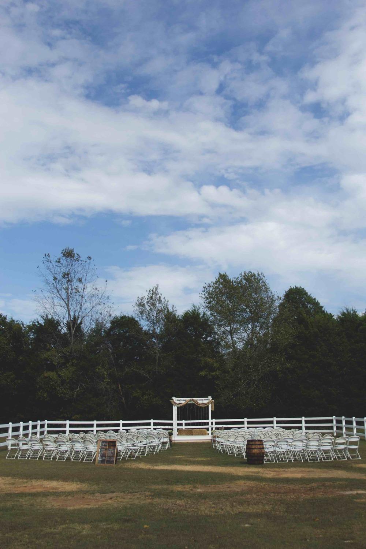 wild turky ranch wedding tn .jpeg