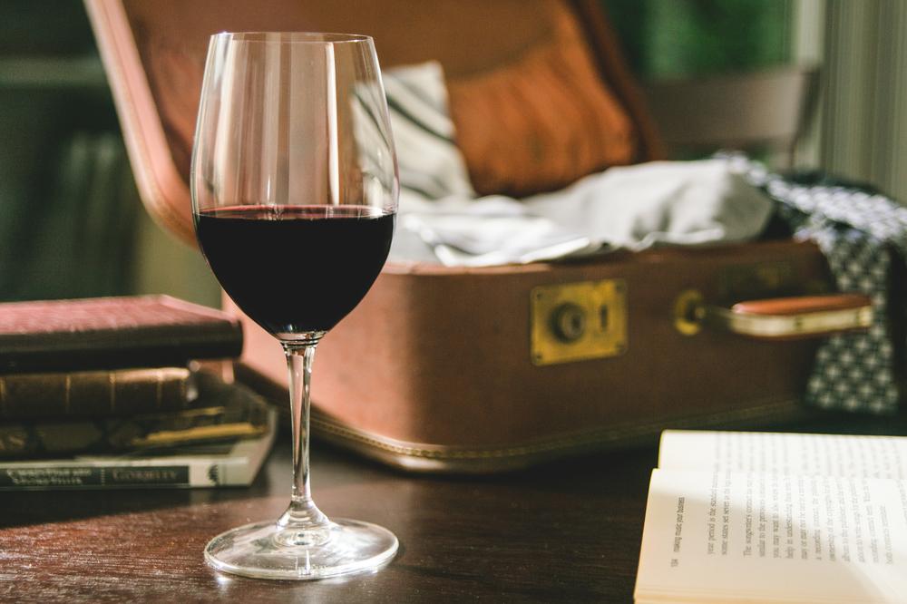 Those-Morgans-Carnivor-Wine-Commerical-photography-Nashville-Cabernet-photographer_3.jpg