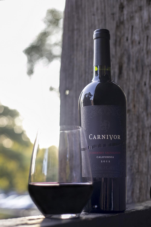 Those-Morgans-Carnivor-Wine-Commerical-photography-Nashville-Cabernet-photographer_4.jpg