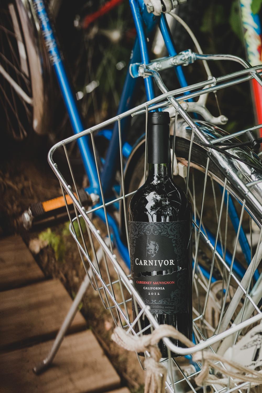 Those-Morgans-Carnivor-Wine-Commerical-photography-Nashville-Photographer-Cabernet.jpg