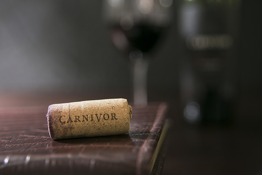 Those-Morgans-Carnivor-Wine-Commerical-photography-Photographer-Nashville-Cabernet_3.jpg