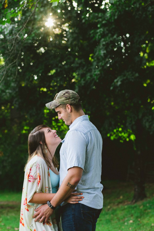 engagement-nashville-photography-photographer-wedding-photographer-goodlettsville-tennessee-0086.jpg