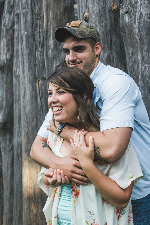 engagement-nashville-photography-photographer-wedding-photographer-goodlettsville-tennessee-0162.jpg
