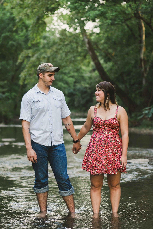 engagement-nashville-photography-photographer-wedding-photographer-goodlettsville-tennessee-0322.jpg