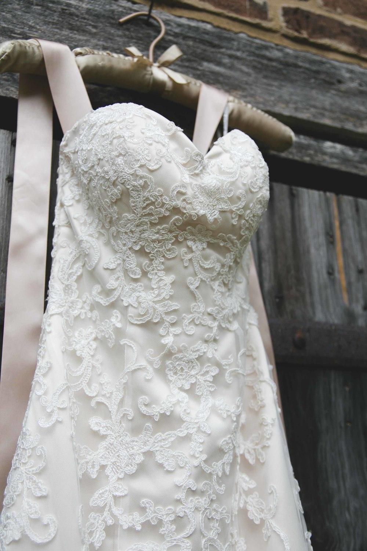 Nashville-wedding-photographers-bride-tn-engagement-photography-0036.jpg