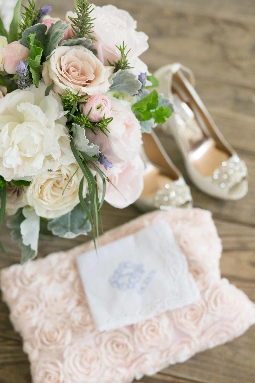 Nashville-wedding-photographers-bride-tn-engagement-photography-0044.jpg