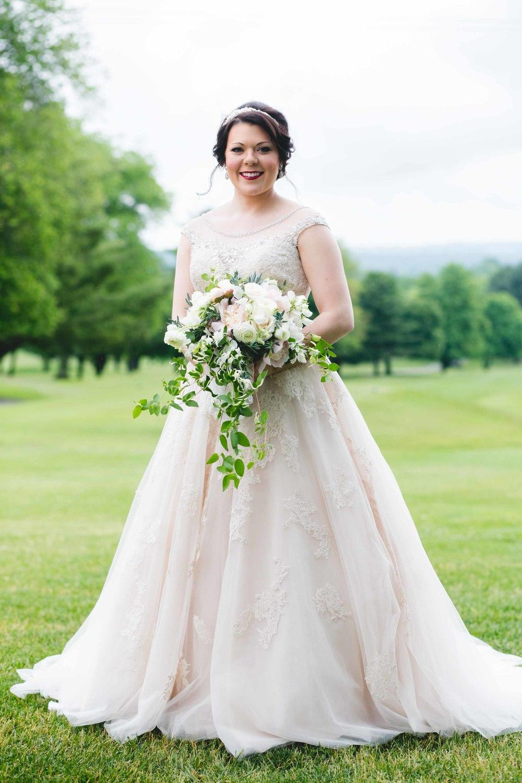 Nashville-wedding-photographers-bride-tn-engagement-photography-0190.jpg