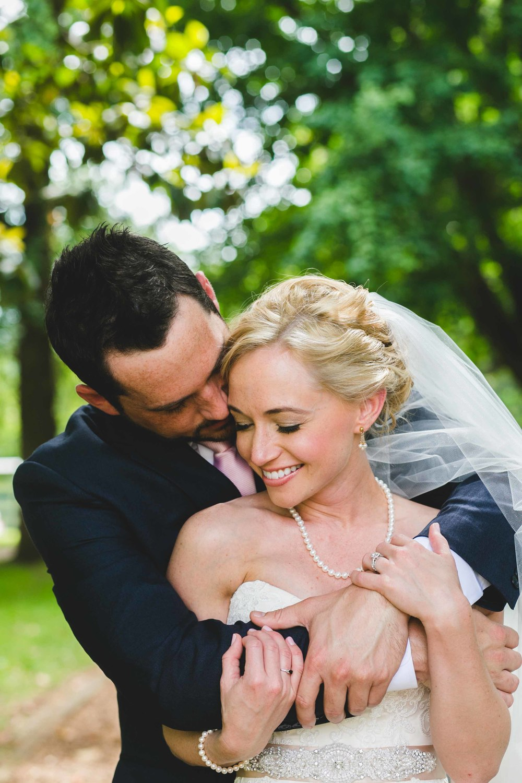 Nashville-wedding-photographers-bride-tn-engagement-photography-0329.jpg