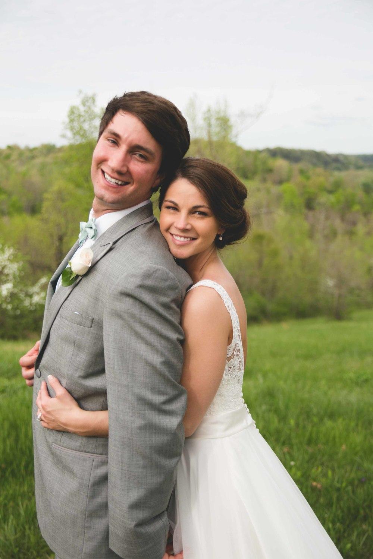 Nashville-wedding-photographers-bride-tn-engagement-photography-0491.jpg