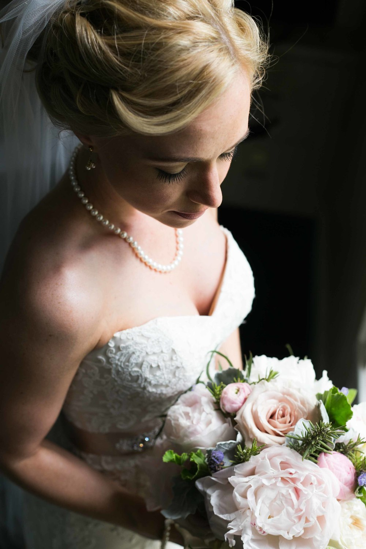 Nashville-wedding-photographers-bride-tn-engagement-photography-0546.jpg