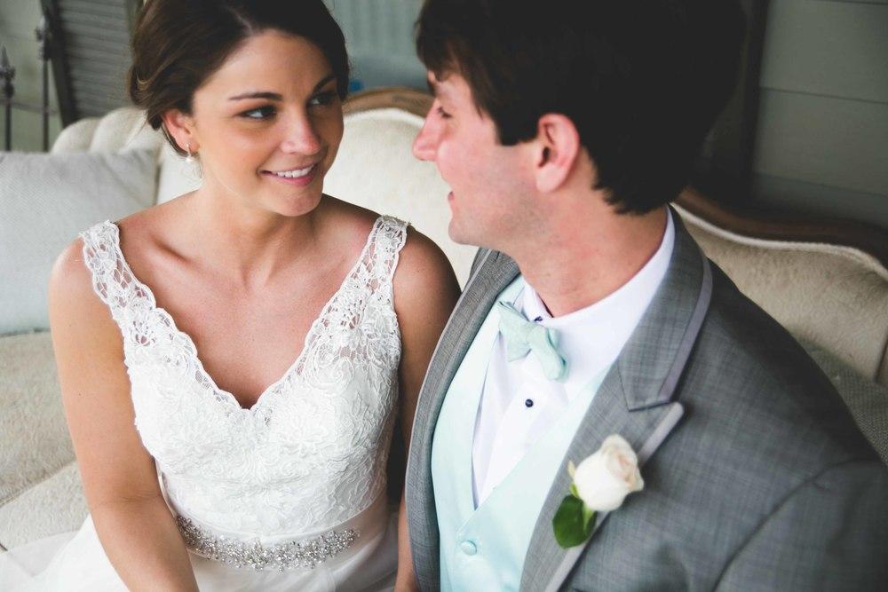 Nashville-wedding-photographers-bride-tn-engagement-photography-0583.jpg