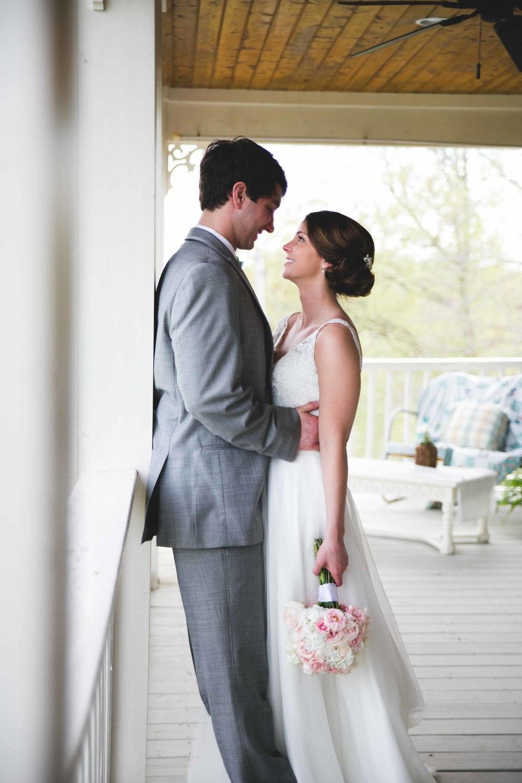 Nashville-wedding-photographers-bride-tn-engagement-photography-0622.jpg