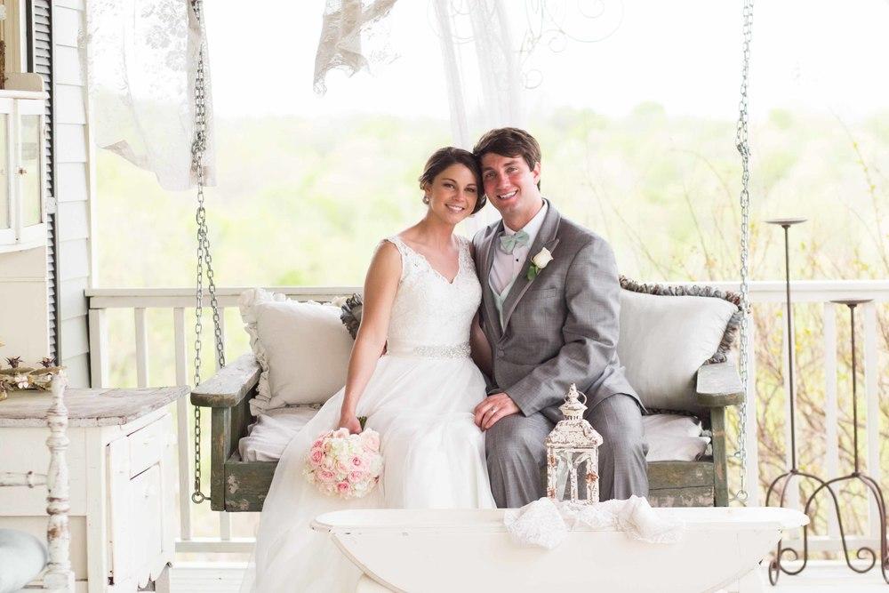 Nashville-wedding-photographers-bride-tn-engagement-photography-3060.jpg