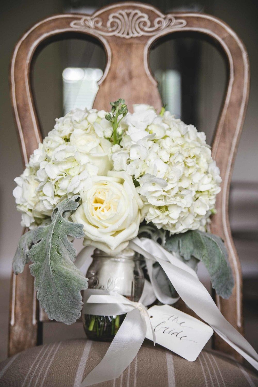 Nashville-wedding-photographers-bride-tn-engagement-photography-4569.jpg