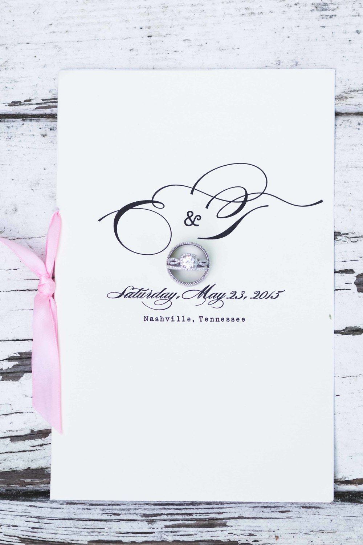Nashville-wedding-photographers-bride-tn-engagement-photography-4494.jpg