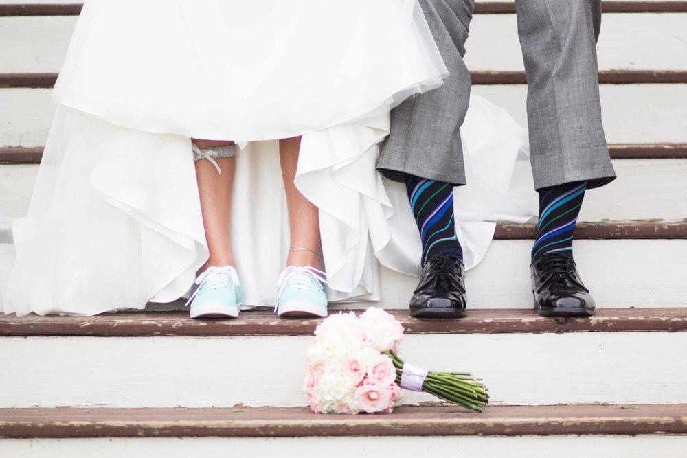 Nashville-wedding-photographers-bride-tn-engagement-photography-3047.jpg
