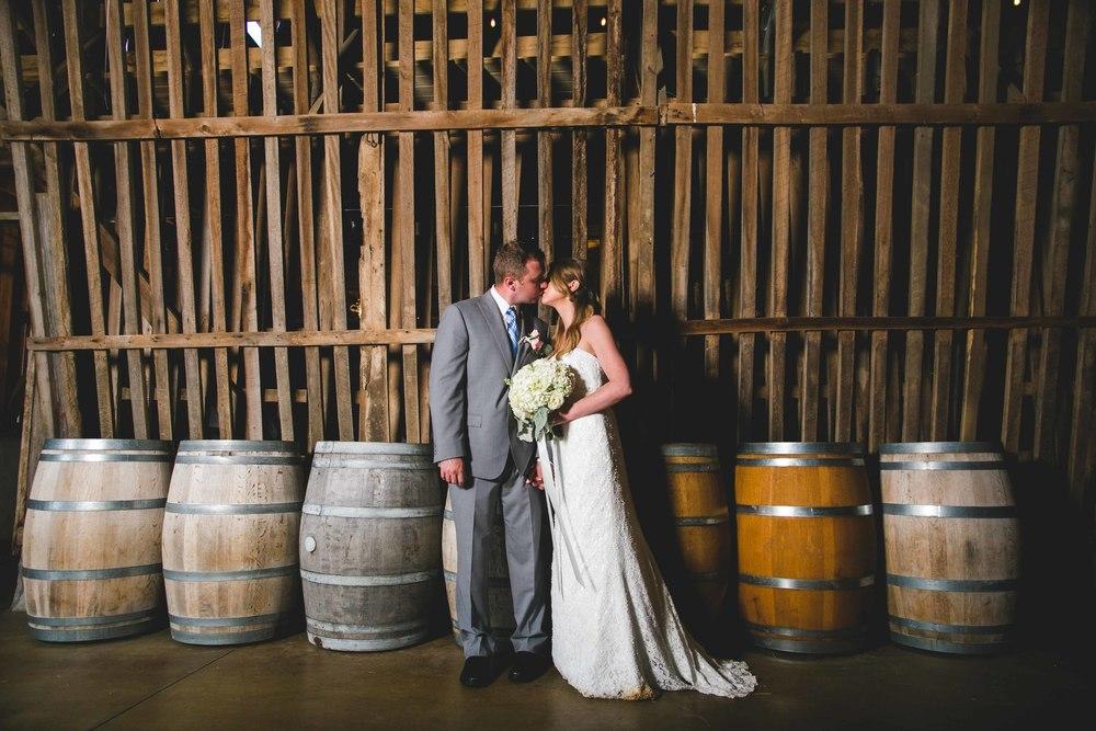 Nashville-wedding-photographers-bride-tn-engagement-photography-5025.jpg