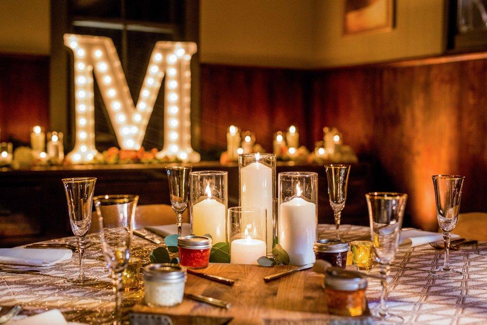 Wedding_details_1.jpg