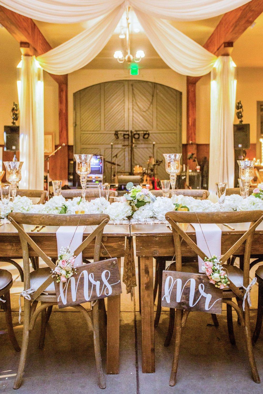 Wedding_details_2.jpg