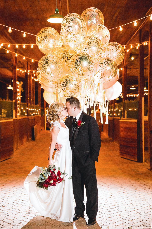 Wedding_Photography_Nashville.jpg