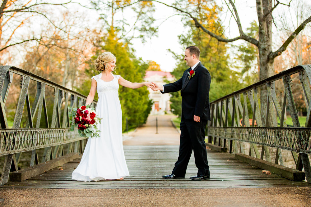 Bride_Groom_wedding_Nashvile.jpg