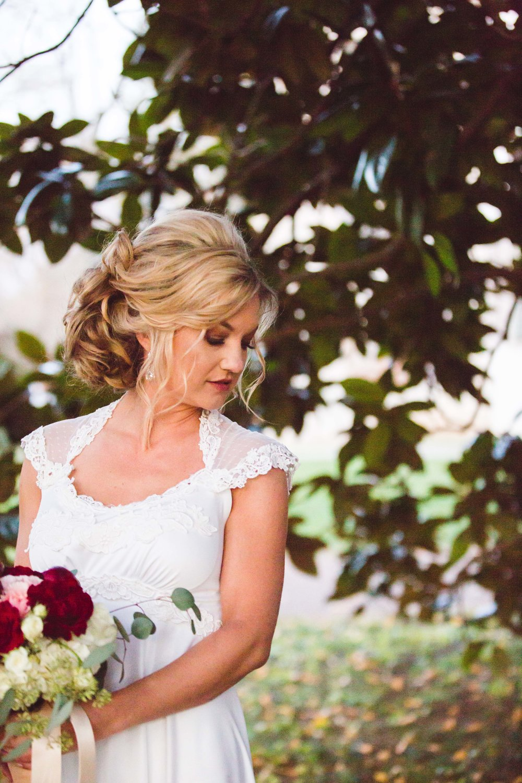 Nashville_Wedding_Bride.jpg