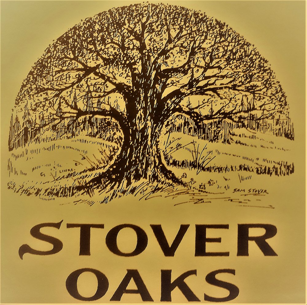 Stover Oaks Logo  - Final.jpg