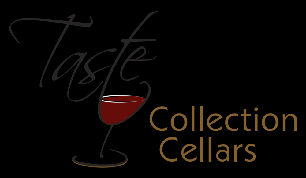 Chef Rhonda Collection Cellars Logo Large.png