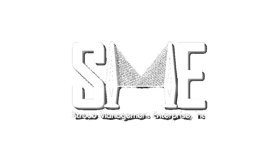 stroud-management-logo-web.png