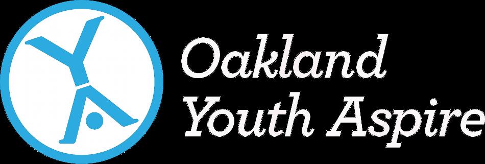 OYA_logo.png