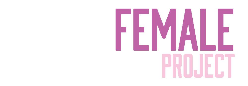 BlackFemaleProject-Logo-wordmark-reverse.png