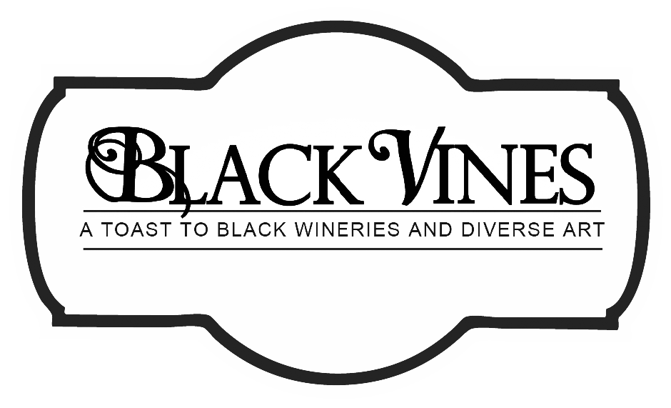 BlackVines-Logo-BW.png