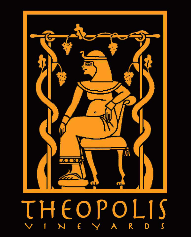 Theopolis Vineyards