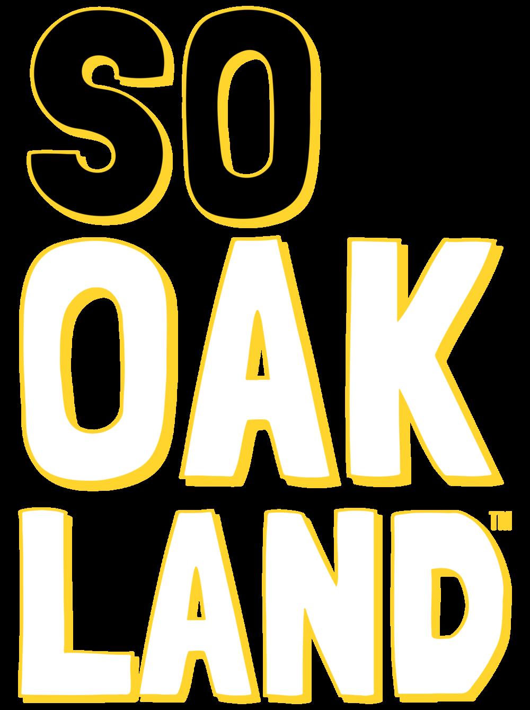 So-Oakland-Logo.png