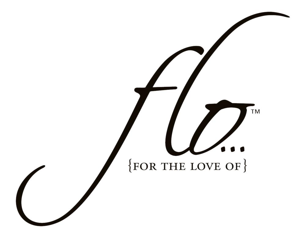 Flo Wine