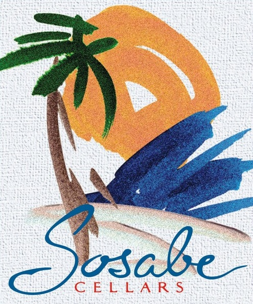 Sosabe Cellars
