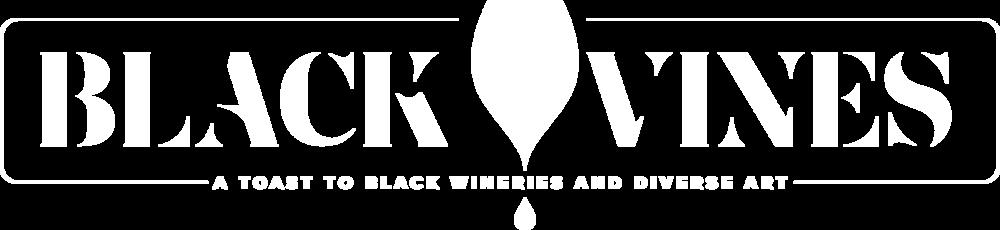BlackVines_Logo-09.png
