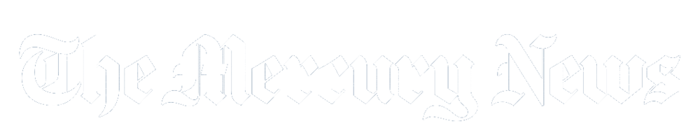 mercurynews-WHITE.png