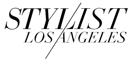 Personal Shopper LA | Luxury Personal Shopping in Los Angeles