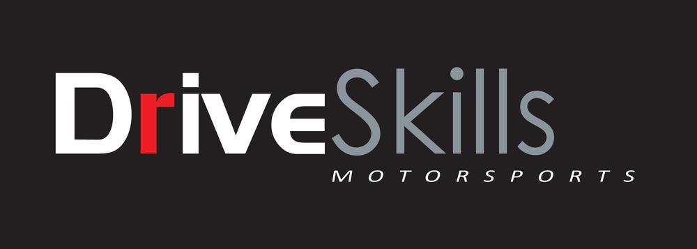 DriveSkills_Master(motorsports).jpg