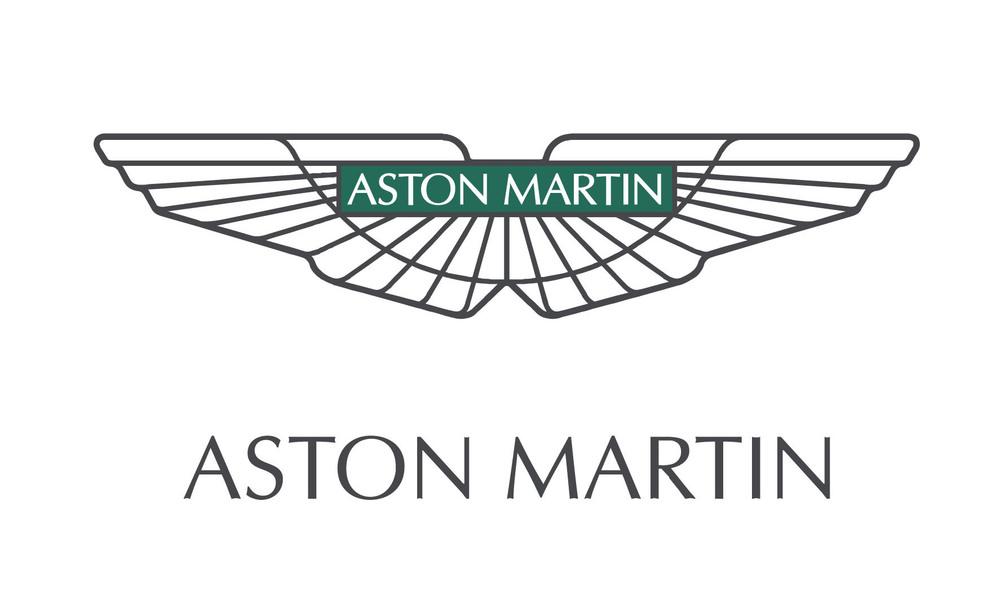 Aston_martin_logo.jpg