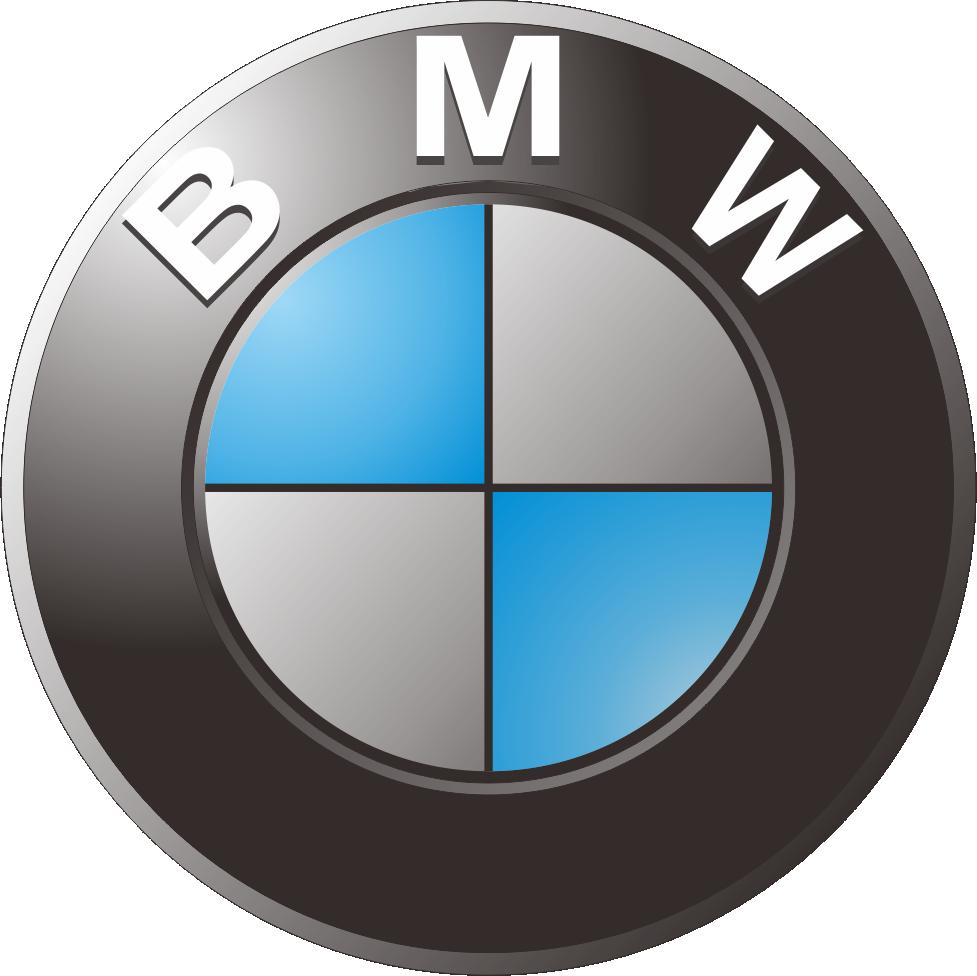 Hd Wallpapers Bmw Logo No 1 Wallpaper Hd